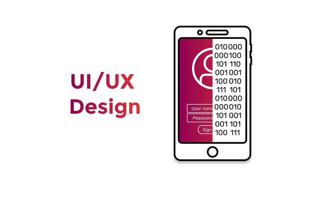 Why Good UI/UX Is A Real Difference Maker?