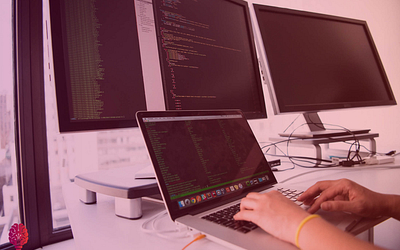 A Beginner's Guide To MVP And Its Importance